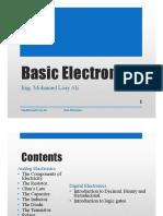 xxcaa[Rolf E. Hummel] Electronic Properties of Material(BookFi.org)