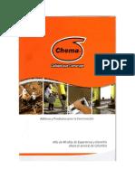 ADITIVOS CHEMA.pdf