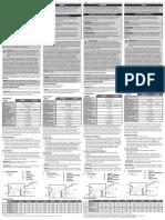 Spmvtm150 Manual Multi