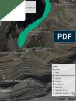 Imagen Zona Glaciar