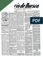 Dh 19041121