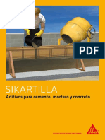 ADITIVOS SIKA ACTUALIZADO.pdf
