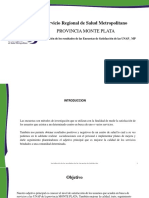 Presentacion Encuesta Final Monte Plata (2) [Autoguardado]