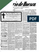 Dh 19041119