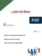 Centro de masaaa.pptx