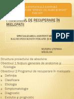 mieloptia
