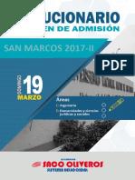 unms2017-II-19-3-solucionario.pdf