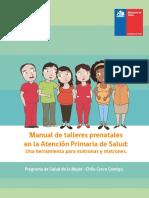 manual-de-talleres-prenatales-06.18-web.pdf