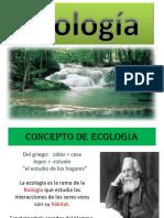 Ecología 1