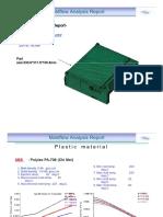 Mold-Flow-Analysis.pdf