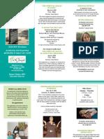 e-brochure 2018-2019