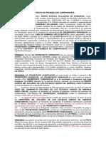 Bufete Velez -- Vicente Emilio Gonzalez Villasana--promesa Compraventa Finca 399095 Brazil 405 7e (1)