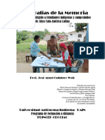 Semillario-Taller-UAIN-Sesion N° 1- Presentación..pdf