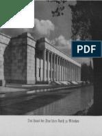 Grosse Deutsche Kunstausstellung (1937-44) (arrastrado).pdf