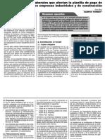 cointribuciones que afectan la planilla.pdf