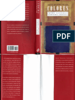 359628235-Pastoureau-Breve-Historia-de-los-Colores-LIBRO-pdf.pdf
