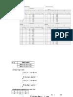 Jawaban Uts Metode Numerik (Fikri Adry b h1c016031)