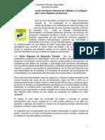 """""""Estudio de Calidad de Fuentes"""