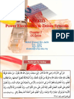 Power Electronics- Chapter 8