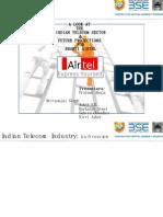 Telecom Sector Group2