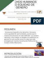derechoshumanoscomoequidaddegenero.pdf