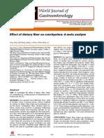 WJG-18-7378.pdf
