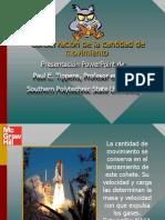 Conservaciondelacantidaddemovimiento 120813124007 Phpapp02 Converted