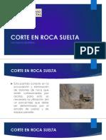 CORTE EN ROCA SUELTA.pptx