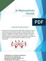 1.1 PRESENTACION SIT.pdf