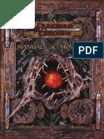 Manuale dei Mostri II.pdf