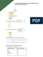 EJEMPLO DE PREGUNTAS 2.docx
