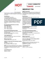 x4-1_6.pdf