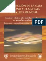 capa de ozono.pdf