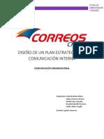 DISEÑO DE UN PLAN ESTRATEGICO DE COMUNICACIÓN INTERNA final.pdf