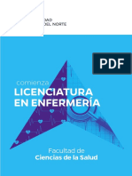 Brochure Fs Enfermeria