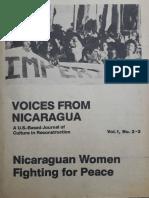 Voices_.pdf
