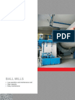 Ball Mills en[1]