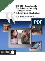 Educ Handbook