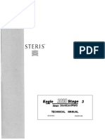 3000 Stage 3 Tech Manual  P764325-546.pdf