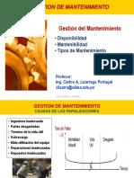 222539629-2014-1-Mante-Disponibilidad-y-Mantenibilidad.pdf