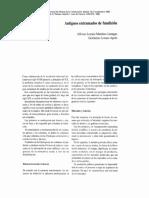 ENTRAMADOS DE FUNDICION.pdf