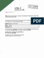 Z245.20-98 Z245.21-98.pdf