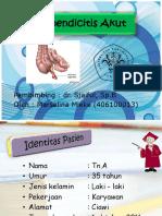 Appendicitis Akut.pptx