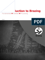 BRO-0010.4 Introduction to Brazing En