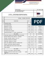 New Brindavan Chs Ltd Final Rev. Estimate (8!1!2018)