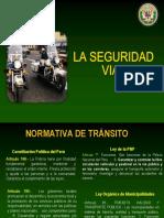 seguridad vial pnp.pdf