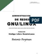 ADMINISTRACIÓN DE REDES GNU.pdf