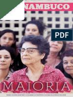 Revista Pernambuco