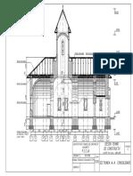 3a.evaluare Constructii Din Zidarie-prin Calcul Anexa Dsi Erata