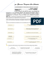 Pap Ciencias Sociales IV Periodo - Copia